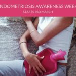 Endometriosis and nutrition