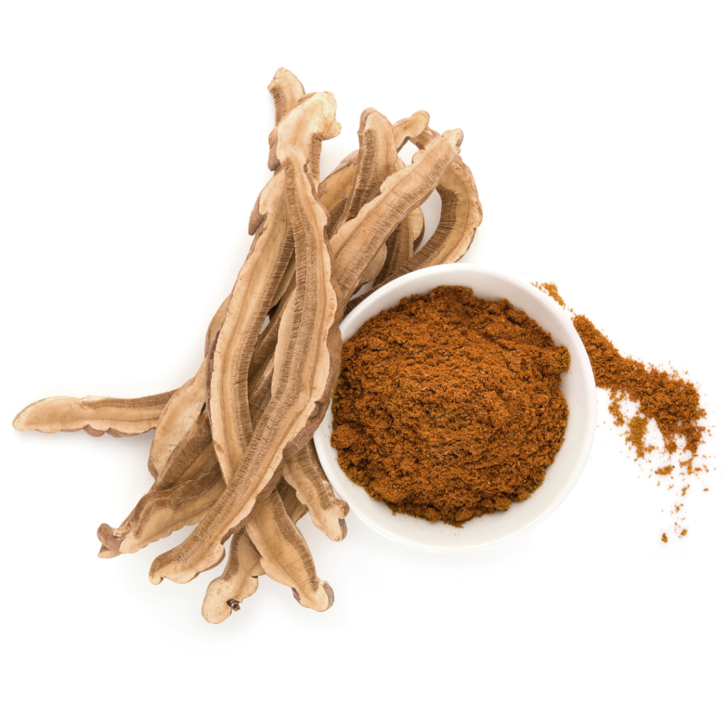 The Power Of Adaptogens – Stress And Hormone Support